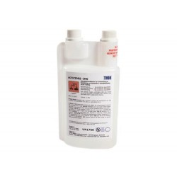 Acticide CMG 1 l