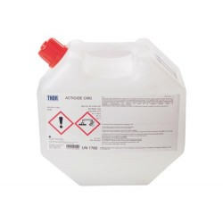 Acticide CMG 5 l