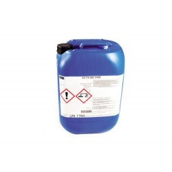 Acticide CMG 20 l