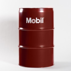 Mobilgard M330