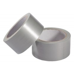 Duct - Tape,...