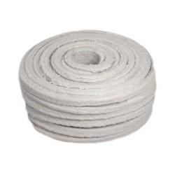 Fettdichtung aus Baumwolle,...