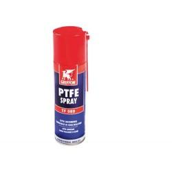 PTFE-Spray (Teflon)