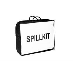 Oil - Spillkit, Zipperkit