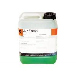 Airfresh -...