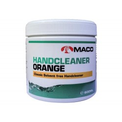 Handcleaner Maco Dose
