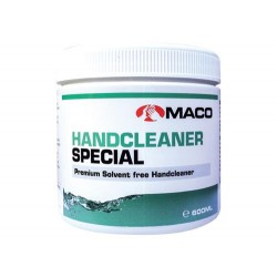 "Handcleaner Maco ""Special""..."