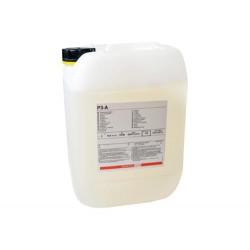Bonderite C-MC A (P3-A)