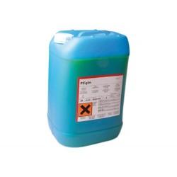 Bonderite C-MC 2110 (P3-Glin)