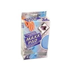 Microfasertuch MAXX PAD,...