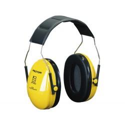 Gehörschützer - Peltor...