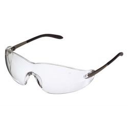 Schutzbrille 595