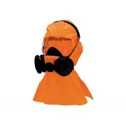Reservefilter für Fluchtmaske