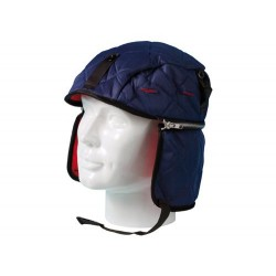 Wintermütze - Helm,...