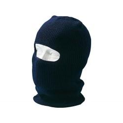 Mütze - Biwak, dunkelblau