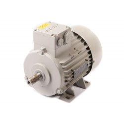 Elektromotor, 750 W