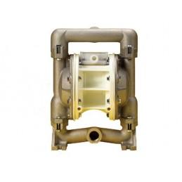 Luftmembranpumpe 1.0 BUNA