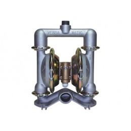 Luftmembranpumpe 1.5 BUNA