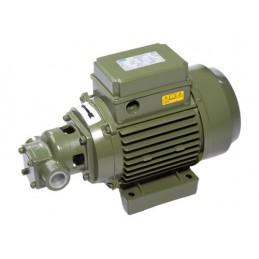 Saer Zahnradpumpe CFP12-6 400V