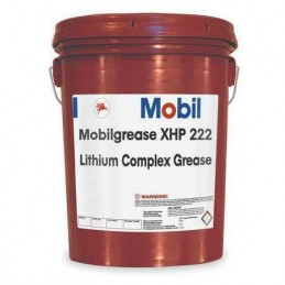 Mobilgrease XHP222