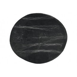 Membran aus Chromleder