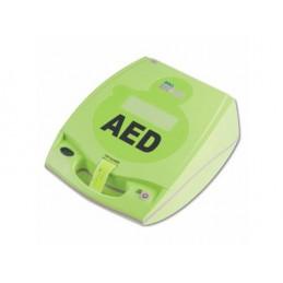 ZOLL AED + Defibrillator...