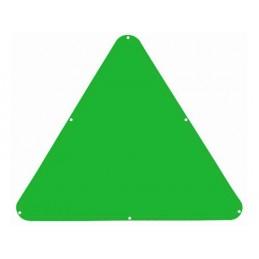 Rettungstuch (Dreieck)