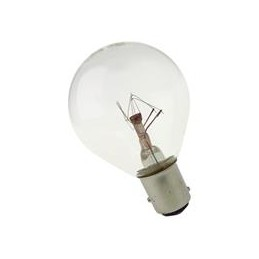 Glühlampen, Navigation III
