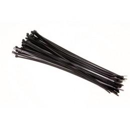 Kabelbinder 3,6 (100 Stück)