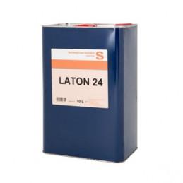 Laton 24 - 10L