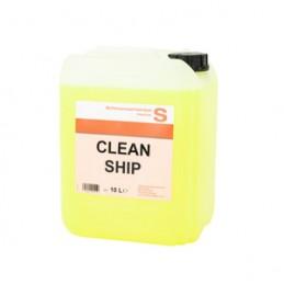 Cleanship - 10L