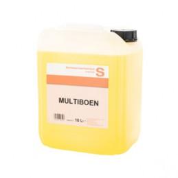 Multiboen - 10L