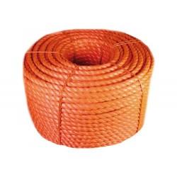 Orkava PPFF3, Orange...