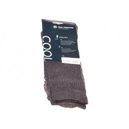 Bata Cool MS2 Socken (47-50)
