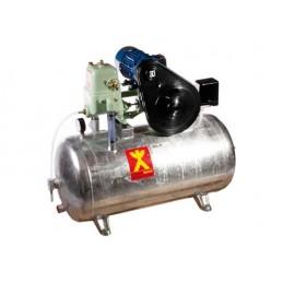 100L Hydrof Speck pm10-380V