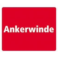 Ankerwinde