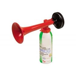 Ersatzgasflasche