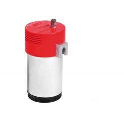 Luftkompressor 12 V,  DHR