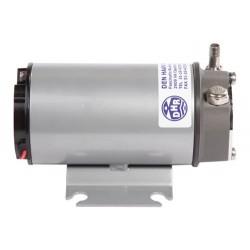 Kompressor für 1 Horn DHR...