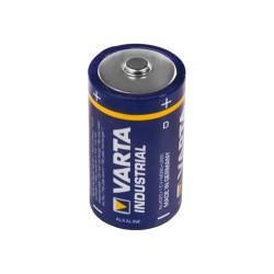 Alkali Baterie R20...