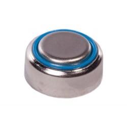 Knopfbatterie SR4410 1,5V