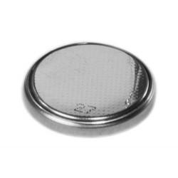 Knopfbatterie CR2032 3,0V