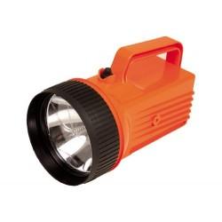 Handscheinwerfer EEX Bright...
