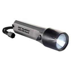 Peli 2410, Taschenlampe...
