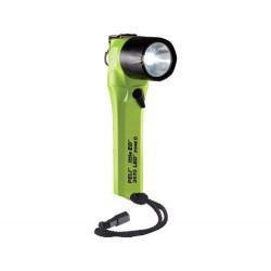 Peli 3610, Taschenlampe...