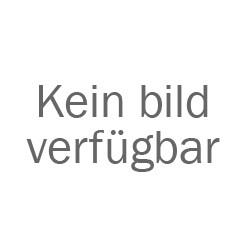 Ing.E. Komp GesmbH.